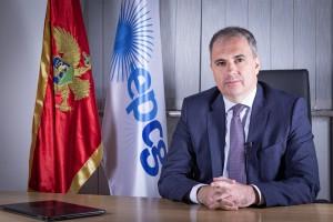 Igor Noveljic
