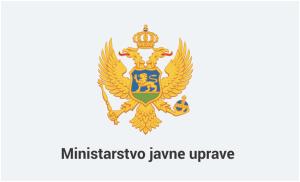 Ministria (1)