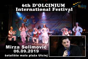 Mirza Selimovic