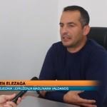 Arben Elezaga