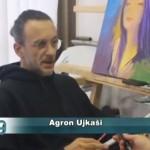 Agron Ujkashi