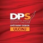 DPS Ulcinj