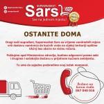 Sars 1 (39)