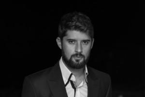Ardian Perovic