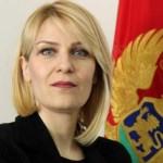 Elvira Cekovic