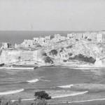 Kalaja, Stari Grad, 1953