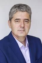 Milazim Mustafa