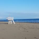 Plazhi i Madh