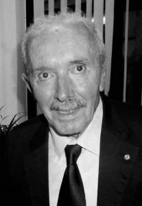 Aco Janinovic In Memoriam