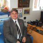 Boris Mardjonovic
