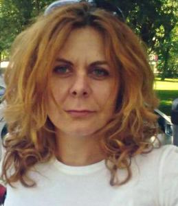 Jelena Nelevic