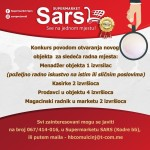SARS (35)