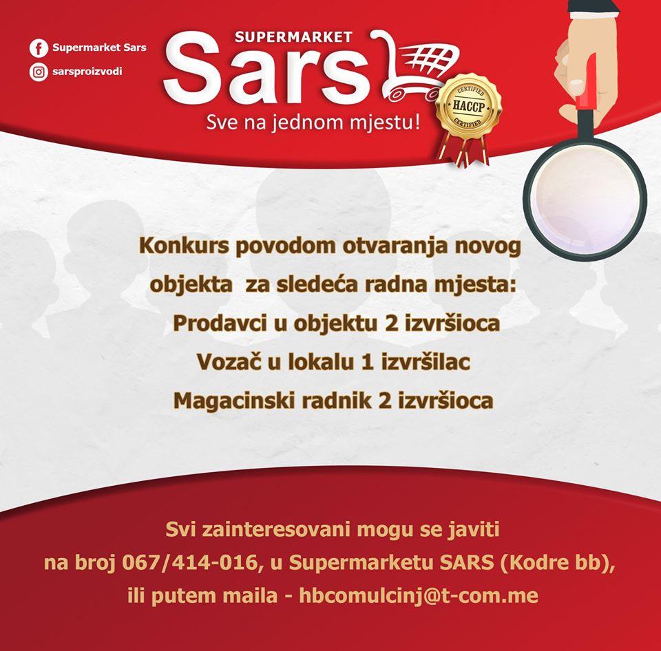 SArs mne (1)