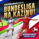 Knockout-football-casino_1080x1080