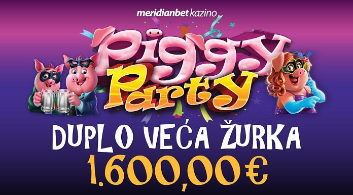 Piggy-party-696x386 (1)