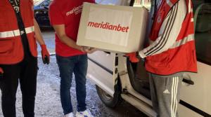 Meridiabet