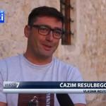 Cazim Resulbegovic