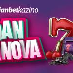 Dan-spinova-PR_696x386