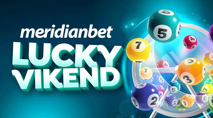 Lucky-vikend_696x386