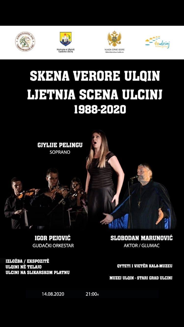 Skena (1)