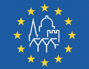 Dani Evropske Bastine