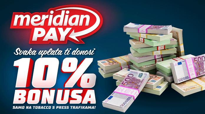 Meridianpay_10%_redizajn_696x386(1)