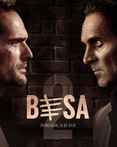 Besa 2