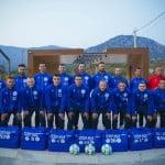 Futsal klub Ulcinj