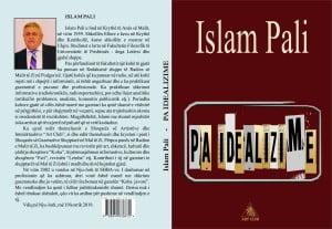 Islam Pali