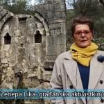 Zenepa Lika