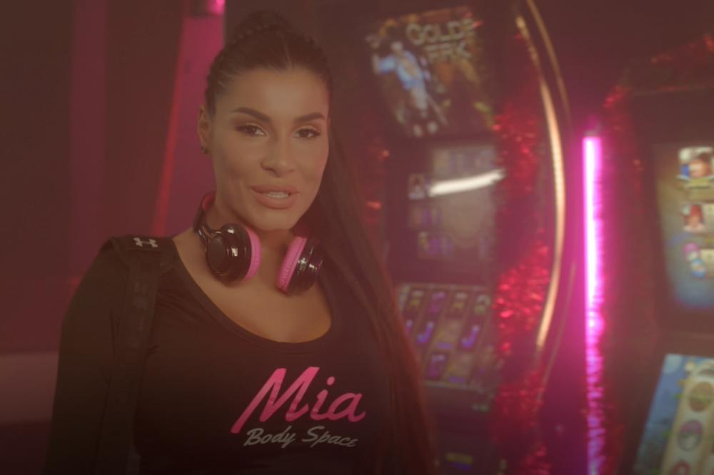 casino mobile slot mia