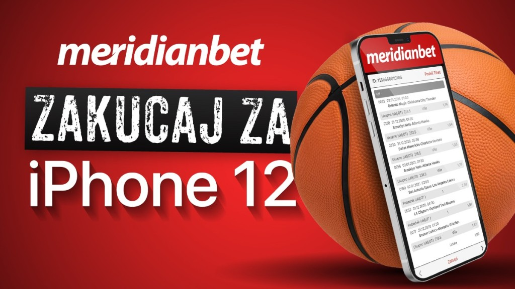 zakucaj za iphone 12 (1)
