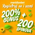 registracija 200%